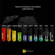 sistem de contabilitate bitcoin afiliere marketing bitcoink