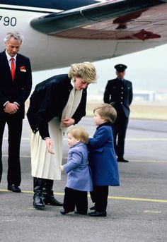 The Sweetest Photos Of Princess Diana That You've Never Seen Before Break out the tissues | Viral News