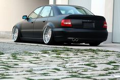 Audi http://extreme-modified.com/page9.php Got #JDM? Share on our board or join the #Rvinyl Google+ Community https://plus.google.com/u/0/b/110701431422910839426/communities/118154416805893578837