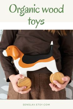 Best Gifts Ideas For Girls Toddler Ideas Toddler Boy Toys, Wooden Toys For Toddlers, Toddler Gifts, Baby Toys, Baby Gifts, Presents For Kids, Gifts For Kids, Kids Gift Baskets, Push Toys