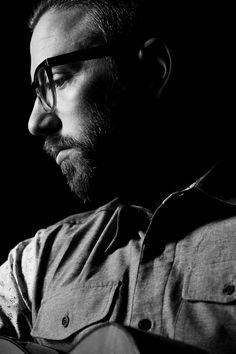 what a talented hunk of man Dallas Green is. too bad he lives too far away. And is famous. oh yeah, and married.