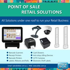 Telecommunication Systems, Lifting Devices, Retail Solutions, Point Of Sale, Digital Signage, Pos, Printer, Digital Signature, Point Of Purchase