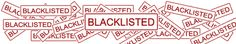 Where to apply for blacklisted loans Source by Loans For Bad Credit, How To Get, How To Apply, Apply Online, Budgeting, Easy, Budget Organization