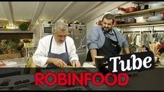 paco torreblanca robinfood - YouTube
