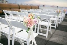 Seattle Wedding Photographer - Bell Harbor Convention Center | Troy Grover Photographers Blog