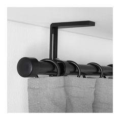 Hyggelig De 16 bedste billeder fra Bøjlestang | Shop home, Sorting og Black QL-67
