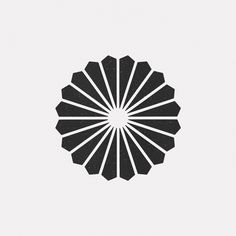 #JA16-457   A new geometric design every day