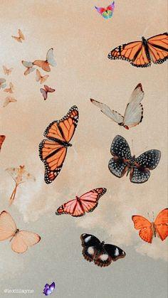 Vintage Wallpaper, Wallpaper Free, Cute Patterns Wallpaper, Cute Girl Wallpaper, Aesthetic Pastel Wallpaper, Aesthetic Wallpapers, Animal Wallpaper, Apple Wallpaper, Print Wallpaper