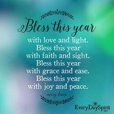 Happy New year✨💖 New Year Quotes Inspirational Happy, Inspirational Words Of Wisdom, Happy Quotes, Happy New Year Quotes Inspiration, Inspiring Quotes, Happy New Year Sms, Happy New Year Message, Happy New Years Eve, New Years Prayer