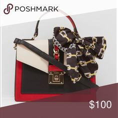 In search of Please I need this for my bday 04/16 Aldo Bags Crossbody Bags