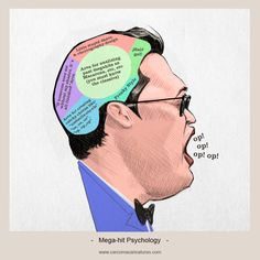 #carcoma_caricature #gangnamstyle  The key for success!