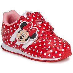 scarpe minnie adidas