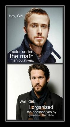 ryan vs ryan: Crys, I know this isn't chick stuff...hey, it is actually. Anyway, thought of you with this one. heehee