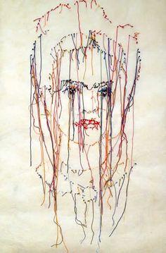 ArtFloor - Galerie d'Art Contemporain - Moderne | GUACOLDA | Dessin - Gravure - Lithographie