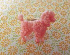 pink poodle strip club ca