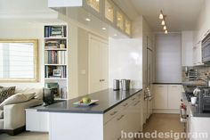 decor flooring ideas for kitchen and dining room 2015