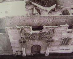 fachada-riquelme-1960.jpg 700×569 píxeles