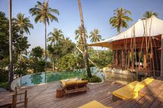 The world's best family hotels 2015: generation games