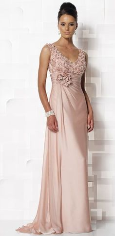 Dresses for Formal Evening, Wedding, Bridesmaid, Mother of the Bride 2012. Dresses to Remember for Life