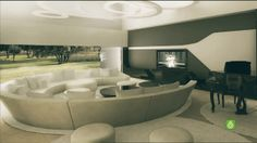 Irina Shayk and Cristiano Ronaldo — Best couples in the world | Celebrity Homes
