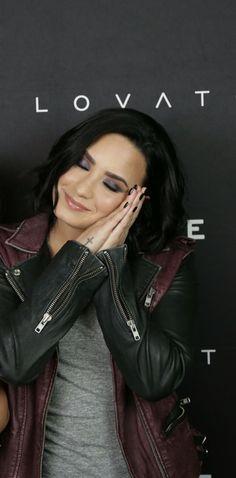 Demi Lovato Future Now Tour