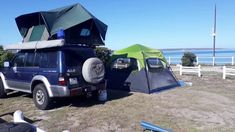 My latest camp, Leentjiesklip in Langebaan, Cape West Coast a mere 130Kms. from Cape Town, when next you need a break try this awesome site, We loved it.