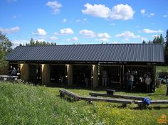 Smith workshops Blacksmithing, Outdoor Decor, Blacksmith Shop, Blacksmith Forge, Wrought Iron