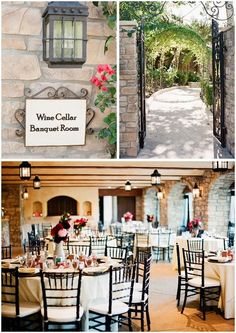 Westlake Village Inn - Westlake Village, CA Wedding Venue