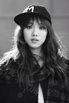 Lee Sung-kyung 이성경 (born August is a South Korean model and actress. She is known for her roles in different dramas such as It's Okay, That's Love Cheese in theTrap Doctors Korean Actresses, Korean Actors, Actors & Actresses, Korean Beauty, Asian Beauty, Korean Girl, Asian Girl, Weightlifting Fairy Kim Bok Joo, Park Shin Hye