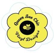 New profile pic https://www.facebook.com/thequeenbeechic