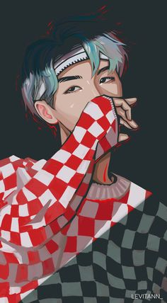 this is amazing fan art wow i wish i was this talented lmao
