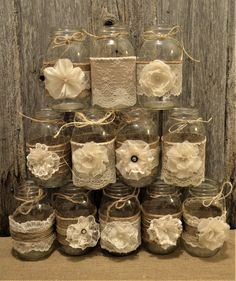 Rustic Wedding Centerpieces Unique to dazzling tips, romantic info reference 4511114731 - Interesting ways to organize and plan a crowd pleasing and charming table. rustic wedding centerpieces mason jars examples posted on this moment 20181209 , Rustic Wedding Foods, Rustic Country Wedding Decorations, Wedding Ideas, Rustic Weddings, Wedding Advice, Reception Decorations, Wedding Reception, Wedding Venues, Wedding Photos