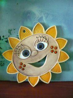 Malá slunečnice