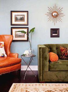 17 best dg interior design images on pinterest interior design