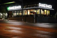 The Hottest Restaurants in Austin Right Now, July 2015 - Eater Austin  Shake Shack
