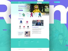 New web for top notch outdoor clothing for kids. Try it live at www. Outdoor Clothing, Outdoor Outfit, Live, Top, Clothes, Outfits, Clothing, Kleding, Outfit Posts