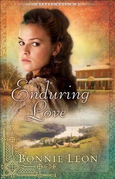 Enduring Love (Sydney Cove Book #3): A Novel Revell https://www.amazon.com/dp/B00B5J50N2/ref=cm_sw_r_pi_awdb_x_PZYbzbE51452R