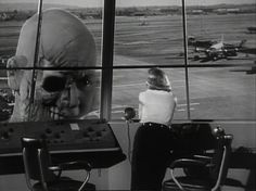 """From War Of The Colossal Beast 1958. Movie quote- """"How do you reason with a 60 foot giant?"""""""