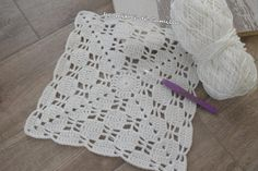 Sunburst Granny Square, Camilla, Crochet Projects, Blanket, Squares, Coasters, Throw Pillows, Bedspreads, Crochet Motif