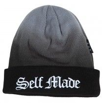 SELF MADE DIP Beanie Hat