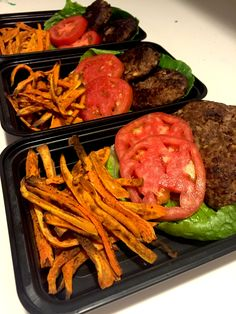18 best meal prep recipes images on pinterest healthy food meal meal prep ideas to help you eat healthier find 30 meal prep recipes in the meal prep manual ebook fandeluxe Images