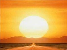Caribou - Sun (Kastis Torrau & Arnas D Remix)