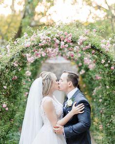 Wedding Photography by Davish Photography based in Adelaide, South Australia Editorial Photography, Wedding Photography, South Australia, Couple Shoot, Mr Mrs, Bridal Portraits, Wedding Couples, Bride Groom, Wedding Dresses