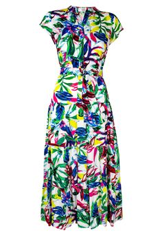 Feminine Style, Lily Pulitzer, Dresses For Work, Fashion, Moda, La Mode, Fasion, Fashion Models, Trendy Fashion