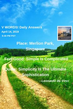V Words, Cool Words, Small Steps Quotes, Plitvice National Park, Perspective Quotes, Motivational Quotes, Inspirational Quotes, Word Puzzles, Colombia