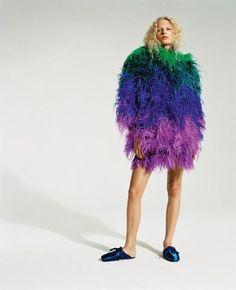 #goforbold #fashion #getnoticed