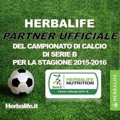 #herbalife24 #sananutrizione #herbalife