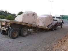 semi truck fail | #FreightCenter