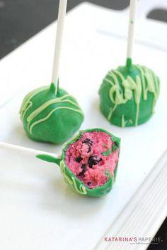 20 Trendy Ideas for baby girl cake diy first birthdays Raspberry Smoothie, Apple Smoothies, Watermelon Cake Pops, Watermelon Birthday Parties, Fruit Birthday, Baby Girl Cakes, Cake Baby, Zucchini Cake, Salty Cake