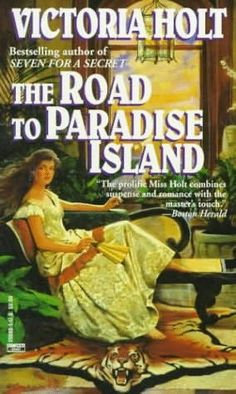 one of my all time favs! this book really started it all for me... i had always liked reading- but this one turned me into an obsessive reader!